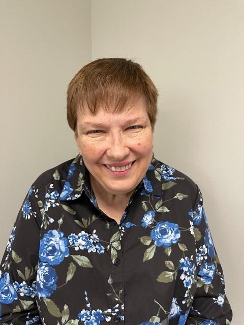 Ellen Marie Boyle