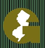 Sheldon Gross Realty - NJ Commercial Real Estate Brokers